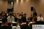 The Audience at the 2007 European iDate Conference