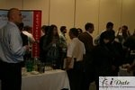 Networking at iDate2007 Barcelona