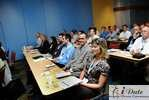 The Audience at the January 27-29, 2007 Miami Internet Dating Conference and Match Maker Summit