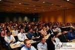 The Audience à iDate2007 Miami