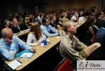 The Audience at iDate2007 Miami