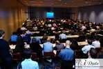 The Audience am 27-29 Januar 2007 auf der iDate Online Dating Industrie Konferenz in Miami