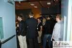 Standing Room Only at the January 27-29, 2007 Miami Internet Dating Conference and Match Maker Summit