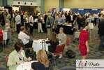 Exhibit Hall at the 2007 Miami Internet Dating Convention and Matchmaker Event