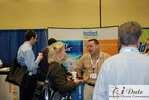 Instinct Marketing at the January 27-29, 2007 Miami Internet Dating Conference and Match Maker Summit