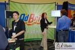 AdBrite at the January 27-29, 2007 iDate Online Dating Industry Conference in Miami