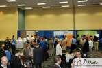 Exhibit Hall at the January 27-29, 2007 Miami Internet Dating Conference and Match Maker Summit