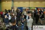 Exhibit Hall auf der 2007 Internet Dating und Matchmaker Konferenz in Miami