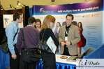 Talk Plus at the 2007 Miami Internet Dating Convention and Matchmaker Event