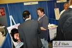 Refero at the January 27-29, 2007 Annual Miami Internet Dating and Matchmaking Industry Conference