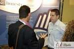 Honesty Online at the iDate2007 Miami Dating and Matchmaking Industry Conference