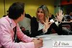 Lunch Meetings at the January 27-29, 2007 Miami Internet Dating Conference and Match Maker Summit