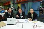 Lunch Meetings at the January 27-29, 2007 Online Dating Industry and Matchmaking Industry Conference in Miami