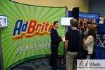 AdBrite at the January 27-29, 2007 Miami Internet Dating Conference and Match Maker Summit