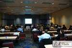 Venture Capital Session at iDate2007 Miami