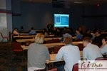 Mobile Technologies Session at Miami iDate2007