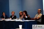 Matchmaking Panel auf der iDate2007 Miami Dating und Matchmaker Industrie Konferenz