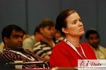 Marketing Session at the 2007 Miami Internet Dating Convention and Matchmaker Event