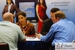 Meetings auf der 2007 Internet Dating und Matchmaker Konferenz in Miami