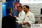 Litle & Co. at the iDate2007 Miami Dating and Matchmaking Industry Conference