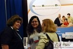 National Background Data at the 2007 Miami Internet Dating Convention and Matchmaker Event