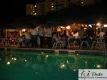 Evening Cocktail Reception at the iDate2007 Miami Dating and Matchmaking Industry Conference