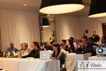 <br />The Audience : internet dating conference Los Angeles speakers