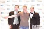Max Polyakov (Easydate) Award Nominee at the 2010 Internet Dating Industry Awards in Miami