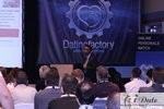 Ron Worthy (VP at People Media) : Speaker at the January 27-29, 2010 Miami Internet Dating Conference