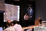 Steve Faktor (VP: Investment Optimization & Strategic Business Analysis, VP Chairman's Innovation Fund at American Express) : Speaker at the January 27-29, 2010 Internet Dating Conference in Miami