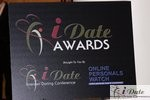 Awards Ceremony at the 2010 iDate Awards Ceremony