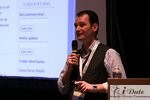 Mark Brooks (Publisher of Online Personals Watch) : Speaker at the January 27-29, 2010 Miami Internet Dating Conference