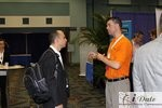 Jetpay : Exhibitor at the January 27-29, 2010 Miami Internet Dating Conference