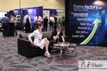 Dating Factory : Platinum Sponsor at the 2010 Internet Dating Conference in Miami