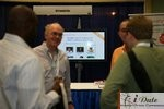IntroAnalytics : Exhibitor at the January 27-29, 2010 Miami Internet Dating Conference