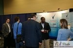 Verifi : Exhibitor at Miami iDate2010