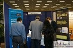 Visual DNA : Exhibitor at Miami iDate2010