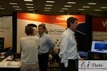 Threat Metrix : Exhibitor auf Miami iDate2010