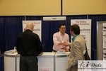 Easydate : Exhibitor at the January 27-29, 2010 Miami Internet Dating Conference