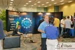 Dating Factory : Platinum Sponsor auf der iDate2010 Miami