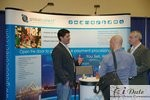Global Collect : Silver Sponsor at the 2010 Internet Dating Conference in Miami