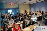 Standing Room Only at the January 27-29, 2010 Miami Internet Dating Conference