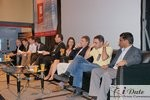 Final Panel at the January 27-29, 2010 Internet Dating Conference in Miami