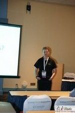 Dating Factory (Platinum Sponsor Presentation) at iDate2010 Miami