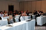 Internet Dating Conference iDate2010 Regulatory Panel Los Angeles