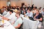 Internet Dating Confernece iDate2010 Beverly Hills Final Panel Beer Session