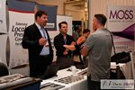SafeNames Exhibitor at iDate2010 LA