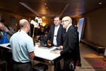 Business Networking & iDate Meetings at the 2011 L.A. 在線 Dating Summit and Convention