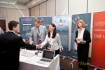 Date Tracking (Silver Sponsor) at the June 22-24, 2011 L.A. 在線 and Mobile Dating Industry Conference