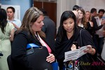 Business Networking & iDate Meetings at the June 22-24, 2011 Los Angeles Internet and Mobile Dating Industry Conference